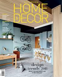 home and decore jan 2018 home decor singapore