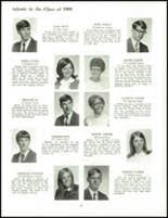 classical high school yearbook explore 1969 classical high school yearbook springfield ma