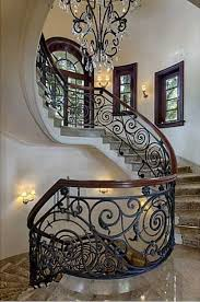 Dr Banister 485 Best Railings Images On Pinterest Railings Stairs And