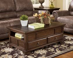 Ashley Sofa Table by Signature Design By Ashley Gately Sofa Console Table Tall Tv Stand