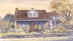 bungalow style house definition youtube