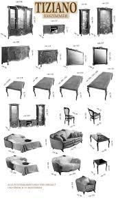 Ebay Esszimmer Komplett Luxus Komplett Wohnzimmer Tiziano Beige Klassische Stilmöbel