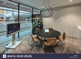 small meeting room yoox net a porter offices london united