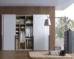 wardrobe modern style ikea closet doors installing ikea pax