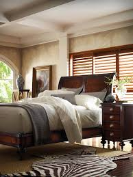 louis shanks bedroom furniture san antonio bedroom furniture best of decorating louis shanks