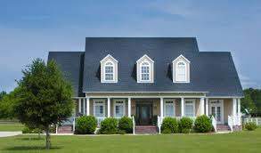 creating house plans welcome to mls custom house plans mls custom house plans