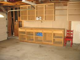 25 best ideas about garage cabinets on pinterest diy solutions and