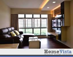 Mrs Wilkes Dining Room by Interior Design Singapore Id Com Sg Closer View Of The Living Area