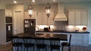 modern walnut kitchen kitchen cherry oak kitchen cabinets kitchen cabinet ideas modern