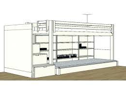 lit mezzanine avec bureau conforama mezzanine bois conforama lit mezzanine places bois lit mezzanine en