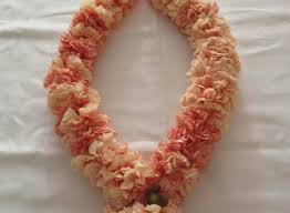 flowers garland hindu wedding 32 pic flower garland wedding comfortable garcinia cambogia home