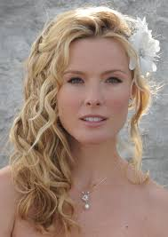 wedding hair pinterest beach wedding hairstyles for long hair bridal hairstyles hair