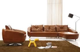 Ikea Sofa Leather Fantastic Ikea Leather Living Room Furniture 73 For Your With Ikea