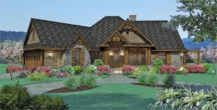 house plans sloped lot sloping lot house plans home designs the house designers