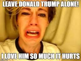 Sean Hannity Meme - fox news host sean hannity has twitter meltdown after report of