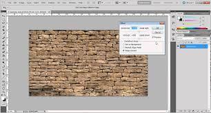 surface pattern revit download revit custom texture map youtube