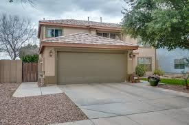 garage doors gilbert az 654 w aviary way gilbert az 85233 mls 5551284 redfin
