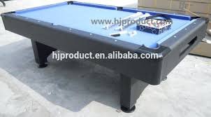 6 Ft Table Dimensions by 7ft Pool Table U2013 Bullyfreeworld Com