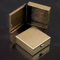box lockets hhh enterprises antique box locket in usa