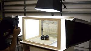 what is a light box used for in art diy archives diy photography