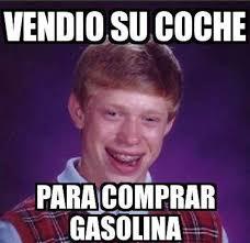 Memes De Marihuanos - los mejores memes inspirados por el gasolinazo en m礬xico el