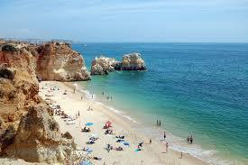 rocha rocha praia da rocha