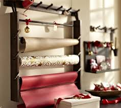 present wrapping station gift wrapping room pictures to pin on thepinsta