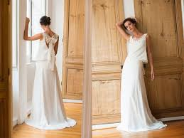 cr ateur robe de mari e les 25 meilleures idées de la catégorie robe de mariée lyon sur