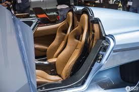 koenigsegg regera hybrid 2015 geneva koenigsegg regera hybrid mega car seats cars for