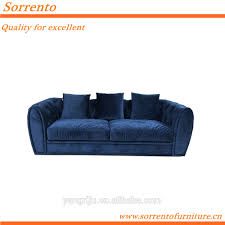 Two Sided Couch Two Color Sofa Two Color Sofa Suppliers And Manufacturers At