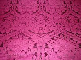 Upholstery Materials Uk Damask Fabric Textile Express Buy Fabric Online Uk
