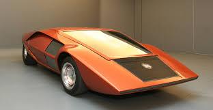 ferrari talacrest home great cars