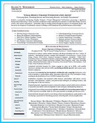 cheap thesis proposal ghostwriting for hire au essay on