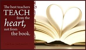 teachers day ecards free email greeting cards