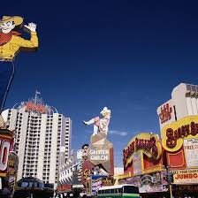 las vegas vacations in december usa today