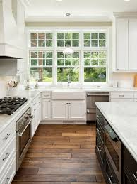 Subway Tile Ideas Kitchen Subway Tile Backsplash Ideas Houzz