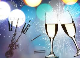 new year s traditions from around the globe transperfect