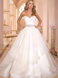 princess linie herzausschnitt bodenlang tull brautkleid mit ruschen p910 25 süße brautkleider ideen auf abendkleid a