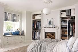 bedroom cream bedroom furniture14 design decorating ideas