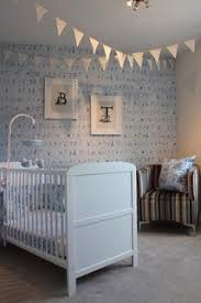 baby nursery decor best baby boy nursery wallpaper uk wallpaper