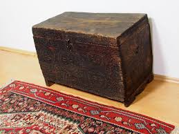 Wohnzimmertisch Antik Couchtisch Antik Holz Rheumri Com