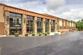 Comfort Inn West Branson Mo Hotels Near Branson Tanger Outlets See All Discounts