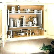 kraftmaid cabinet plastic shelf clips kitchen cabinets shelf clips plastic shelf clips for kitchen