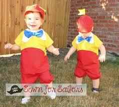 Twins Halloween Costumes Infant 110 Halloween Costumes Images Halloween Stuff