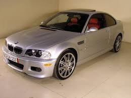 2003 bmw m3 specs 2003 bmw m3 best image gallery 2 12 and
