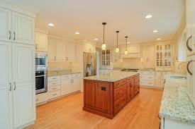 Remodeling Ideas Jason U0026 Michelle U0027s Kitchen Remodel Pictures Home Remodeling