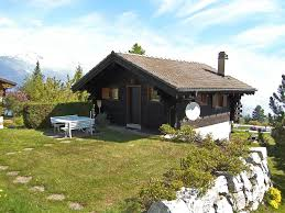 chalet homes vacation home lao lao haute nendaz switzerland booking com