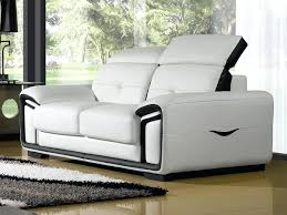 natuzzi canapé articles with canape cuir 2 places natuzzi tag canape cuir 2 places