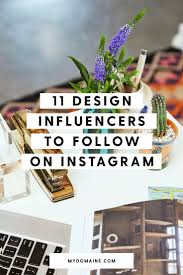 best home design instagram accounts 50 artists you need to