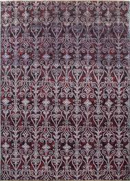 Modern Damask Rug Carpetsinbazaar Make A Difference This Season With Our